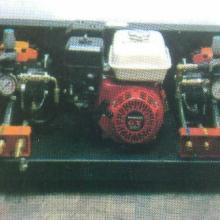 供应橡胶沥青防水涂料设备厂家--15104435234