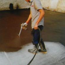 供应高速公路高速公路橡胶沥青防水涂料