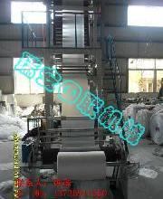 供应PE吹膜机 吹膜机,PP吹膜机,PE吹膜机 高速吹膜机