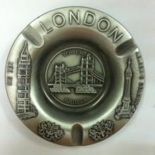 供应英伦敦烟灰缸