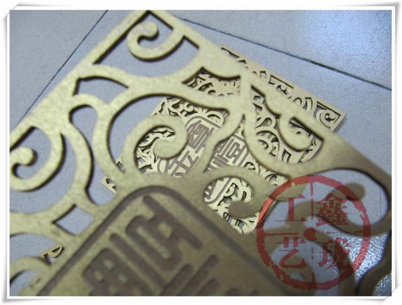 木板切割图片 木板切割样板图 木板切割 广州荔湾区鑫珑工艺品厂
