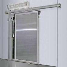 供应深圳食品冷冻隧道设备厂家
