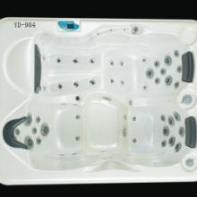 供应按摩spa浴缸