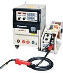 供应YD-500GL3气保焊机高品质焊接设备批发