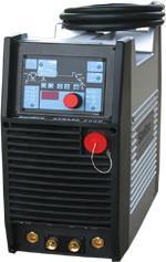 供应YC-500WX4交直流氩弧焊机含冷却水箱 YC-500WX4氩弧焊机