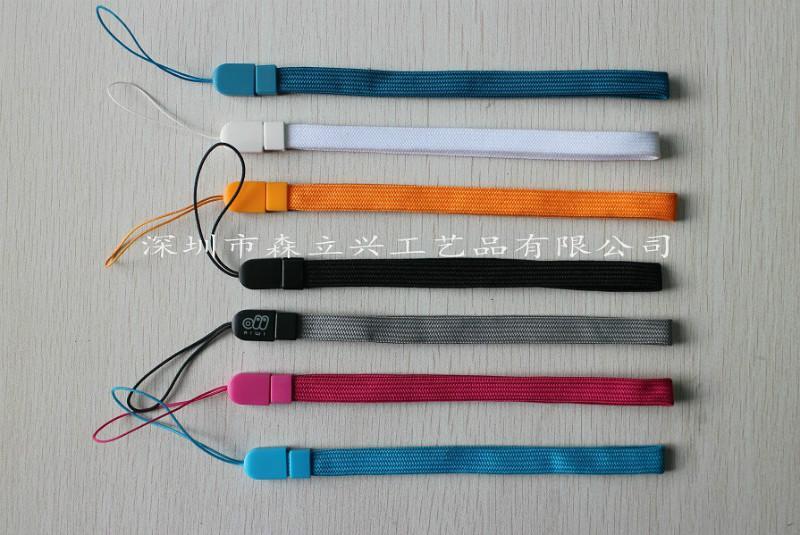 手机挂绳供应图片/手机挂绳供应样板图 (4)