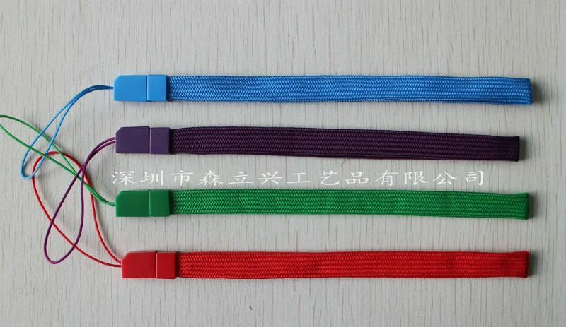 手机挂绳供应图片/手机挂绳供应样板图 (2)