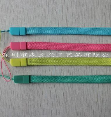 手机挂绳供应图片/手机挂绳供应样板图 (1)