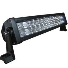 供应LED汽车灯外壳、散热器配件,型号GTGD-12