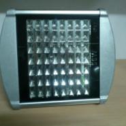 LED隧道灯外壳图片