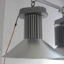 供应LED工矿灯外壳型号GKD-004