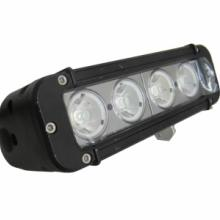供应LED汽车灯外壳、散热器配件,型号GTGD-04批发