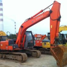售日立200-8挖掘机 日立ZX200-3挖掘机 二手日立挖掘机图片