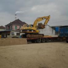 供应二手挖掘机市场/挖掘机市场/二手挖掘机价格批发