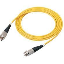 光纤跳线尾纤适配器光缆