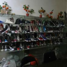 供应帆布鞋生产厂家 帆布鞋生产厂家硫化鞋批发