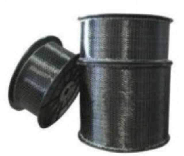 供应碳纤维布