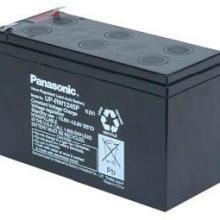 遵义松下蓄电池代理/遵义松下电池LC-P12100AH价格批发