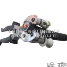 供应多功能剥线钳价格bx-45
