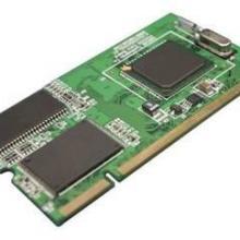 供应AME8801QEEVZ清理库存AME代理原装