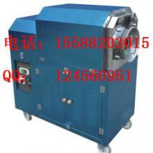 供应山东枣庄100型炒板栗机炒干果机含电机质量好操作方便