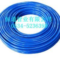 供应用于润滑管|测压软管的山东恒通高质量纤维增强管-宁津恒通管业