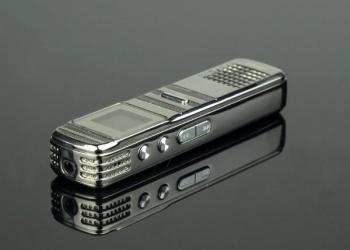 微型专业高清远距离录音D23特价图片