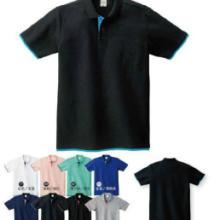 供应广告衫,深圳广告衫厂家,广告衫