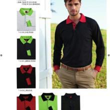 供应男式t恤,男式t恤生产厂家,深圳男式t恤批发价格