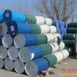 供应二手利用化工桶供应塑料桶出售
