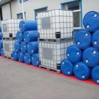 供应西安未央区塑料桶回收二手塑料桶回收塑料化工桶回收200L