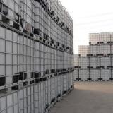 供应西安二手塑料桶回收公司,二手化工桶回收点,二手塑料化工桶回收公司