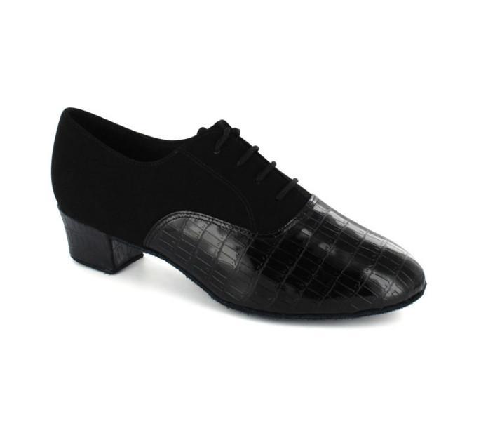 供应男拉丁鞋