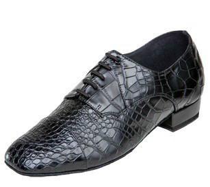 供应男摩登鞋 工厂供应男摩登鞋