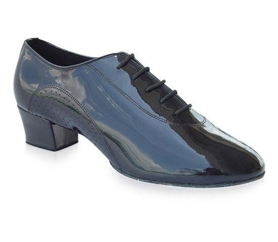 供应特殊舞鞋拉丁鞋