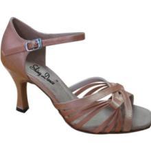 女士拉丁鞋报价