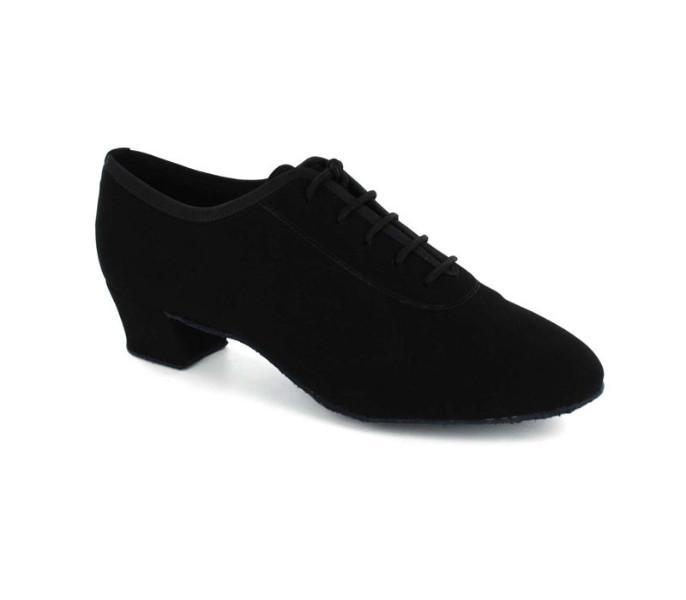 供应舞鞋男拉丁鞋