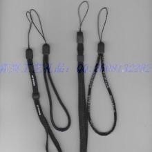 供应雨伞吊绳水杯吊绳手机挂绳,挂绳、吊绳专业生产厂家