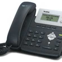 供应SIP话机VOIP话机IP电话机T20P