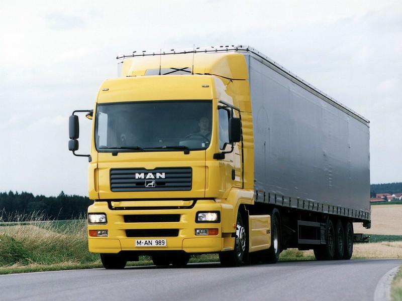 公路运输、仓储、物流配送、产品代理、国内航空运输等业务