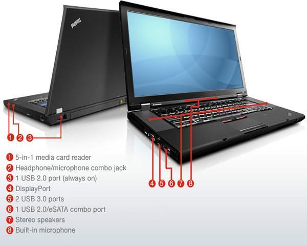 联想ThinkPadW510,重庆工作站,麦田科技
