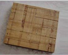 供应建筑竹模板