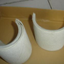 供應18333810700賣防水土工布
