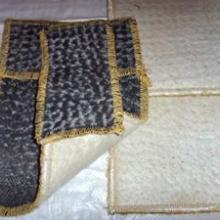 供应防渗毯批发