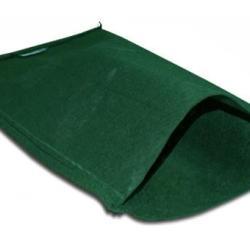 生態袋哪里有卖18333810700供應生態袋哪裏有賣18333810700