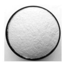 麦芽糖醇,高含量麦芽糖醇,使用方法售后服务