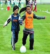 供应上海少儿足球培训-上海足球培训班-上海青少年足球培训批发