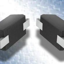 供应ESD36V32D-C,ESD静电保护厂家,静电保护器件