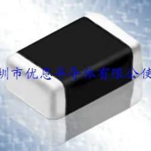 供应压敏电阻0402封装产品