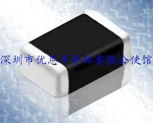 压敏电阻0402封装产品图片